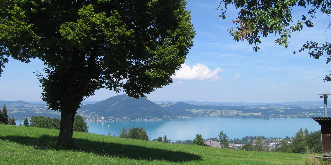 Retreat Attersee 2015 01
