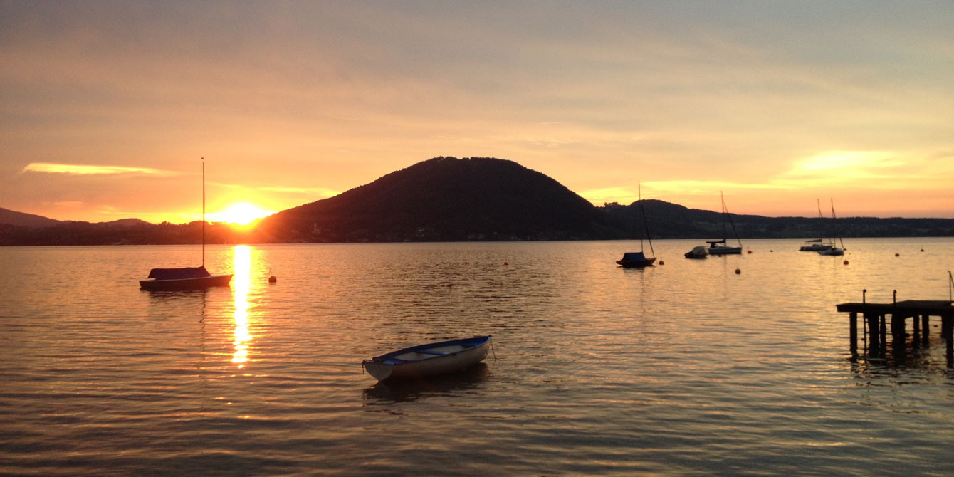 Retreat Attersee 2015 06