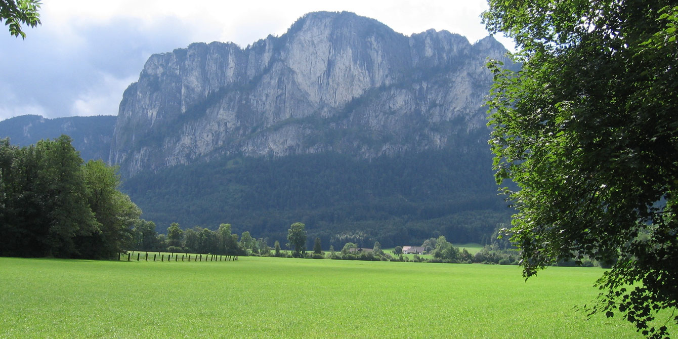 Retreat Mondsee 001