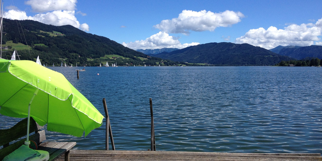 Retreat Mondsee 002